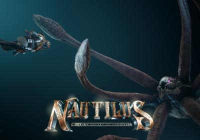 Expérience VR Le Nautilus I-REALITY Saint Quentin en Yvelines