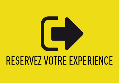 Réservation réalité virtuelle Paris Saint Quentin en Yvelines
